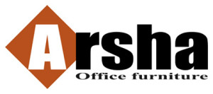 logo_arsha