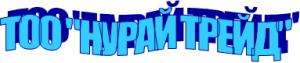 logo_nurai